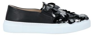 Fabiana Filippi Low-tops & sneakers