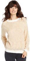 Funktional Women's Spectrum Raglan Sweater