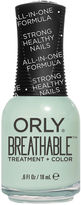 Orly Fresh Start Nail Polish - .6 oz.