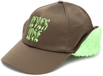 Diesel Never Lose hat