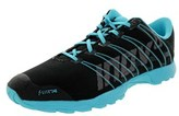 Inov-8 Women's F-lite 240 Training Shoe.