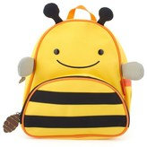Skip Hop Zoo Pack bee backpack
