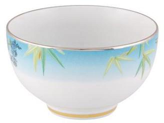 Christian Lacroix Reveries Rice Bowls, Set of 4