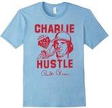 Ripple Junction Pete Rose Homage RJ collab Charlie Hustle