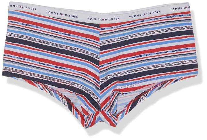 11ff5bb3d55 Tommy Hilfiger Intimates For Women - ShopStyle Canada