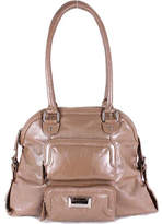 Latico Leathers Autumn Shoulder Bag 7514 (Women's)