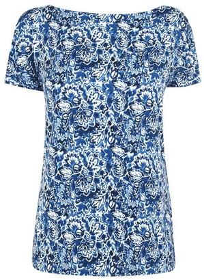 Lauren Ralph Lauren Ralph Lauren Lopkin T Shirt
