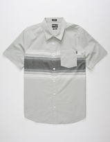 O'Neill Rodgers Mens Shirt