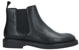 Vagabond Shoemakers Ankle boots