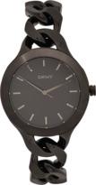 DKNY Edge NY2219 watch