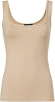 Twenty Nude Tank Base Layer