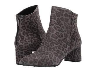 Cordani Queenie (Asfalt Cheetah) Women's Shoes