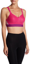 Triumph Padded Sports Bra