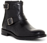 GBX Bradock Boot