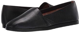 Aerosoles Holland (Black Leather) Women's Shoes