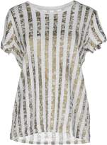 Majestic T-shirts - Item 12009690