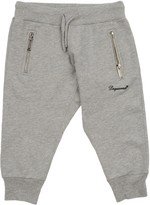 DSQUARED2 Casual pants - Item 36806149