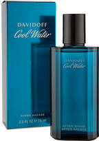 Davidoff Cool Water Aftershave for Men - 75ml