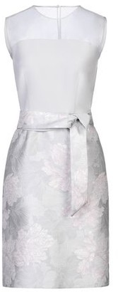BOTONDI COUTURE Short dress