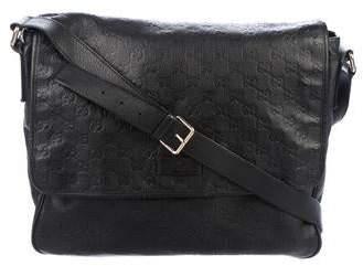 de6d2cdd1 Gucci Messenger Bags For Women - ShopStyle