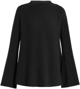 Sportmax Pegli sweater