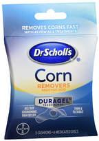 Dr. Scholl's DuraGel Corn Remover