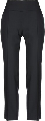 SLOWEAR Casual pants - Item 13382373UU