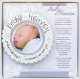 Grandparent Gift Co. The The Grandparent Gift Baby Heaven Miscarriage/Infant Loss Memorial Ornament
