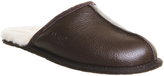 Ugg Australia Scuff Slippers
