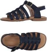 Timberland Sandals - Item 11185685