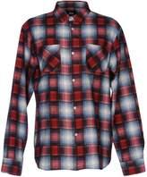 Stussy Shirts - Item 38660524