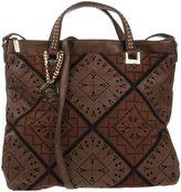 Ermanno Scervino Handbags - Item 45356061