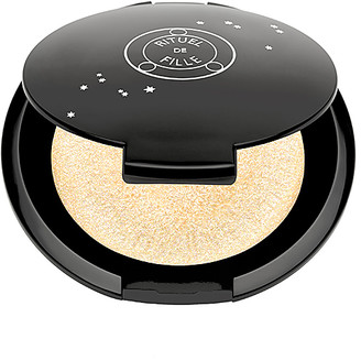 Rituel de Fille Metamorphic Highlighter