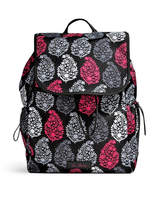 Vera Bradley Drawstring Bag Pack