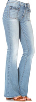 Driftwood Isabella Jeans