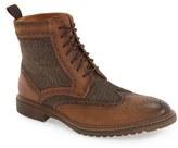 Steve Madden Men's 'Siftt' Boot