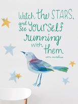 Watch the Stars Wall Art