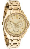 Michael Kors Cameron Watch