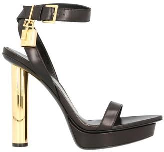 Tom Ford Sandal High Heel