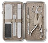 Margaret Dabbs Manicure & Pedicure Set