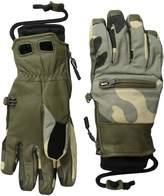 Volcom Men's Let It Storm Glove
