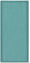 Noritake Colorwave Turquoise Collection 4-Pc. Napkin Set