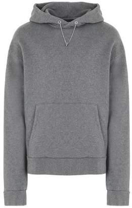 The Kooples Sweatshirt