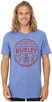 Hurley Sunk Dri-Blend Tee