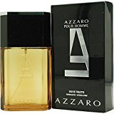 Azzaro by EDT SPRAY 1.7 OZ for MEN ---(Package Of 4)