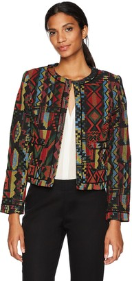 Catherine Malandrino Women's Laurel Jacket