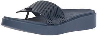 Donald J Pliner Women's Bondi Sport Sandal