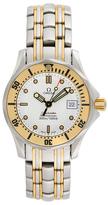 Omega Vintage Seamaster Professional Watch, 29mm