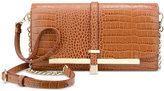 Nine West Table Treasures Deluxe Crossbody