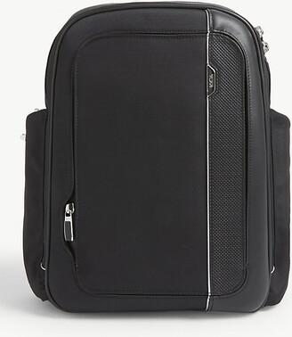 Tumi Larson backpack